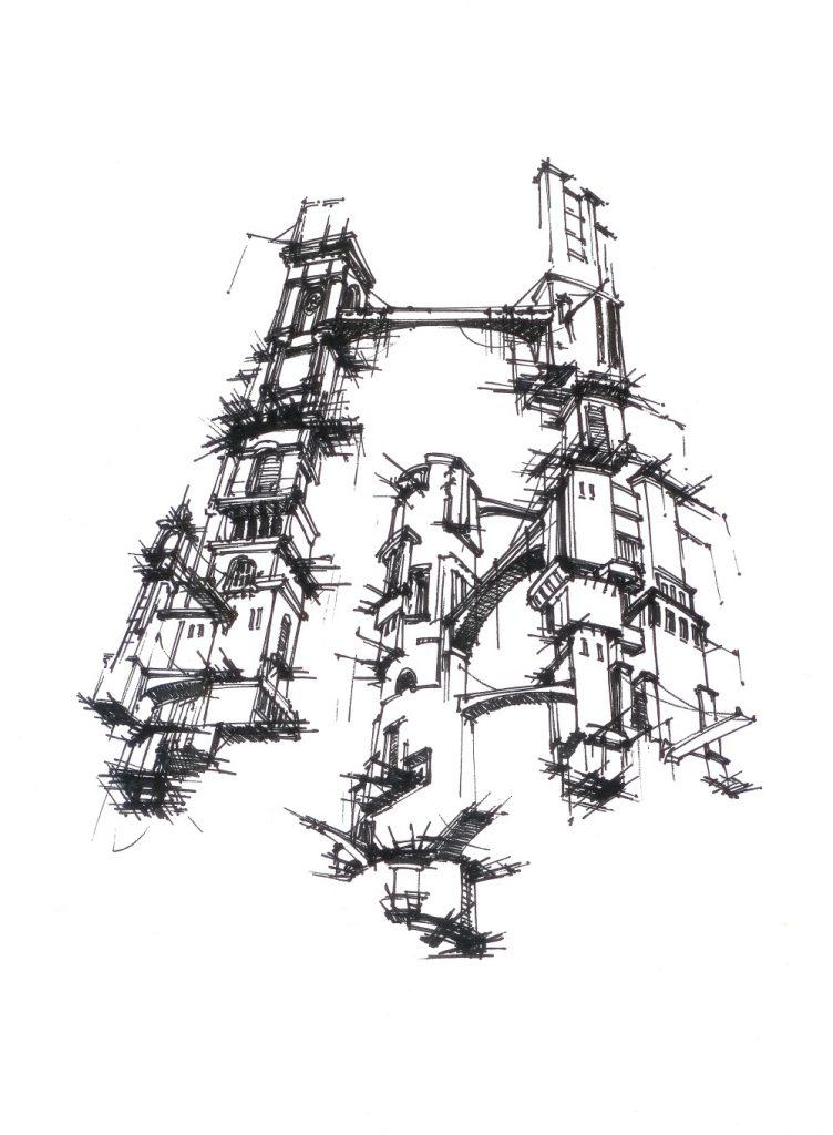 Kikötő (8)