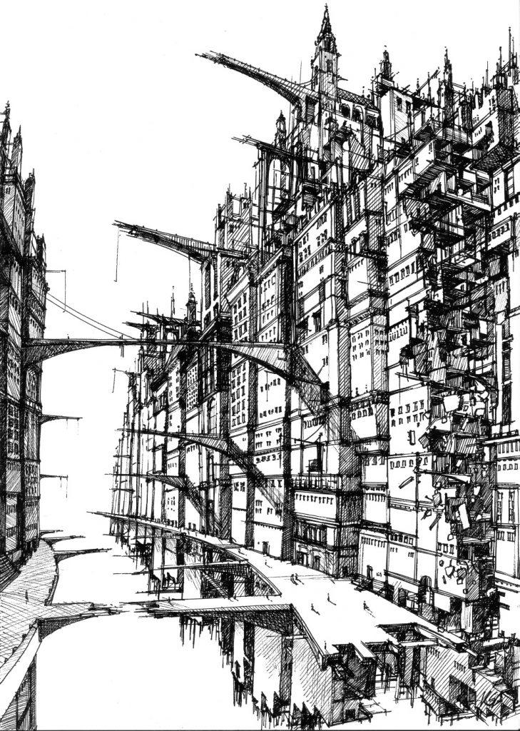 Kikötő (7)